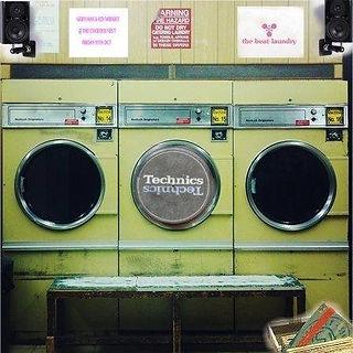 The Beat Laundry.jpg