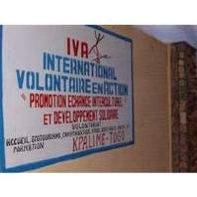 IVA Togo