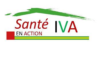 Santé_en_Action.jpg