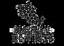 nacion_de_vinos-removebg-preview.png