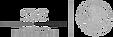 logo_SRE_good-removebg-preview_edited.pn