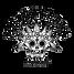 logo mezcaleria 2019.png