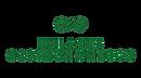 EG_Logotipo_sansfond.png