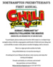 Chili Cook Off Insert- Color.jpg