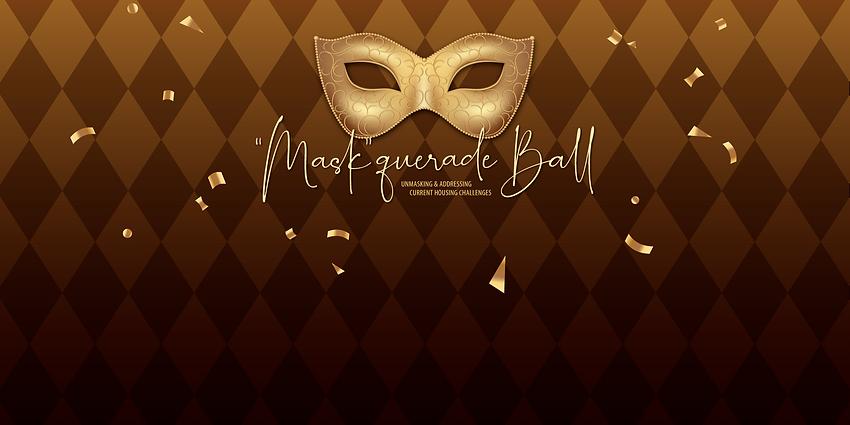 Gala-Banner-Website-5.png
