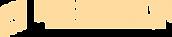 NHSBrooklyn-Logo-Gala-Light-Tan.png