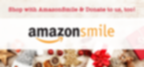 Shop AmazonSmile and Donate to NHS Brooklyn