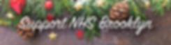 NHSBrooklyn-Website-Donate-Banner-2.png