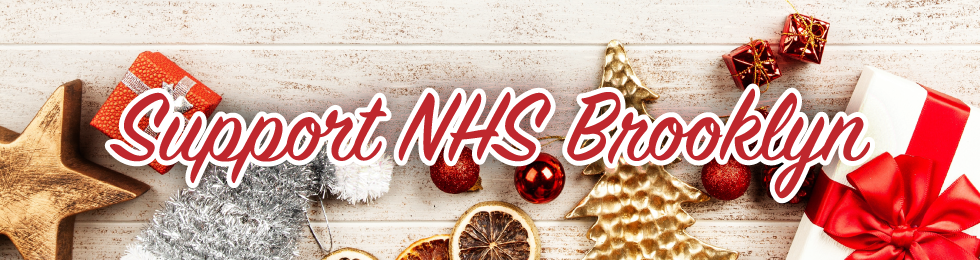 NHSBrooklyn-Website-Donate-Banner-Holida