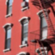 programs-tenantservices.png