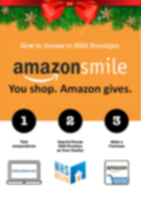 NHSBrooklyn-AmazonSmile-Instructions-111