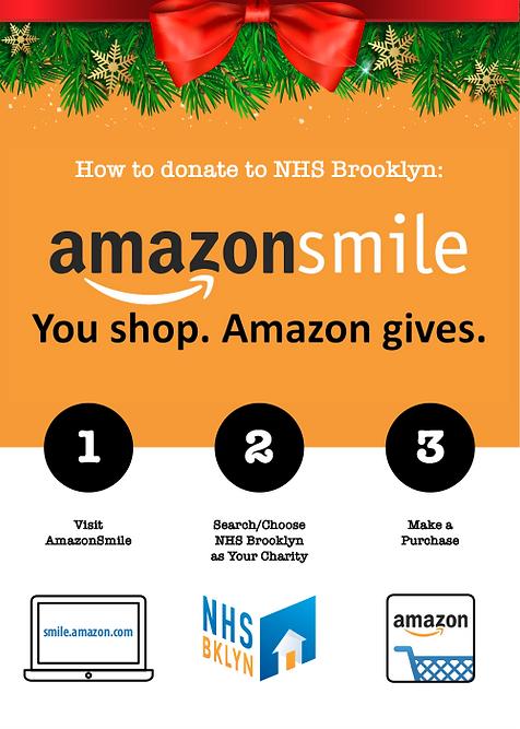 NHSBrooklyn-AmazonSmile-Instructions-111