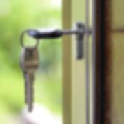 programs-landlordtraining.png