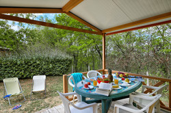 07_Chalet_5_Pers_WEB