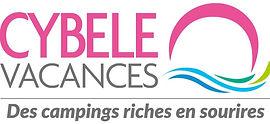logo-CYBELE-web-carr%C3%A9_edited.jpg