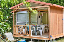 06_Chalet_5_Pers_WEB