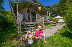 120_Camping_Grande_Plage_HD