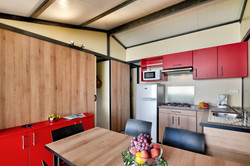 26_Chalet_6_Pers_WEB