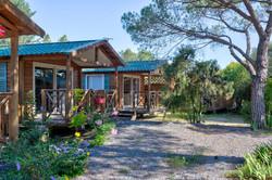 124_Camping_Les_Aubredes_Capfun