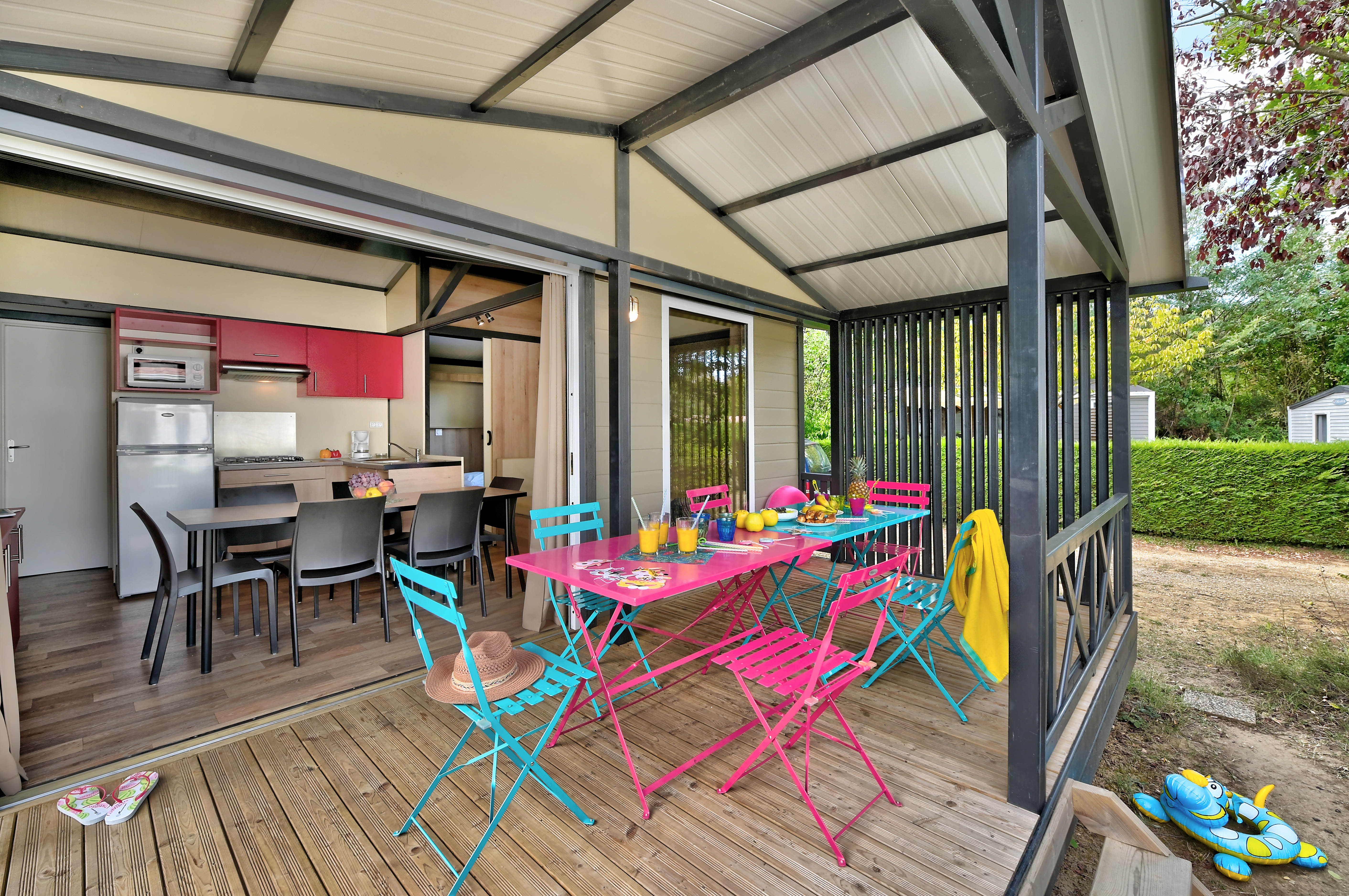20_Chalet_6_Pers_WEB