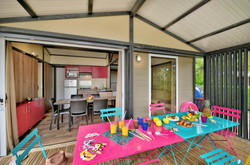 21_Chalet_6_Pers_WEB