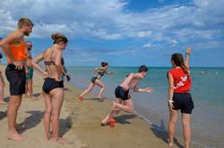 110_Camping_Palmira_Beach_Capfun