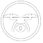 drone hotellerie