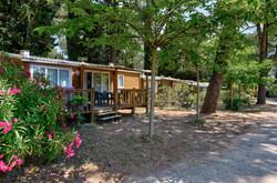 121_Camping_Beauregard_Capfun