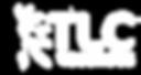 tlc logo blanc.png
