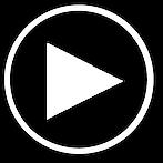 video hotellerie
