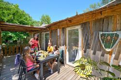 141_Camping_Les_Aubredes_Capfun