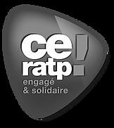 logo_ceratp.png