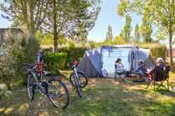 119_Camping_Grande_Plage_HD