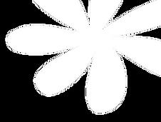 logo flower campings fleur.png