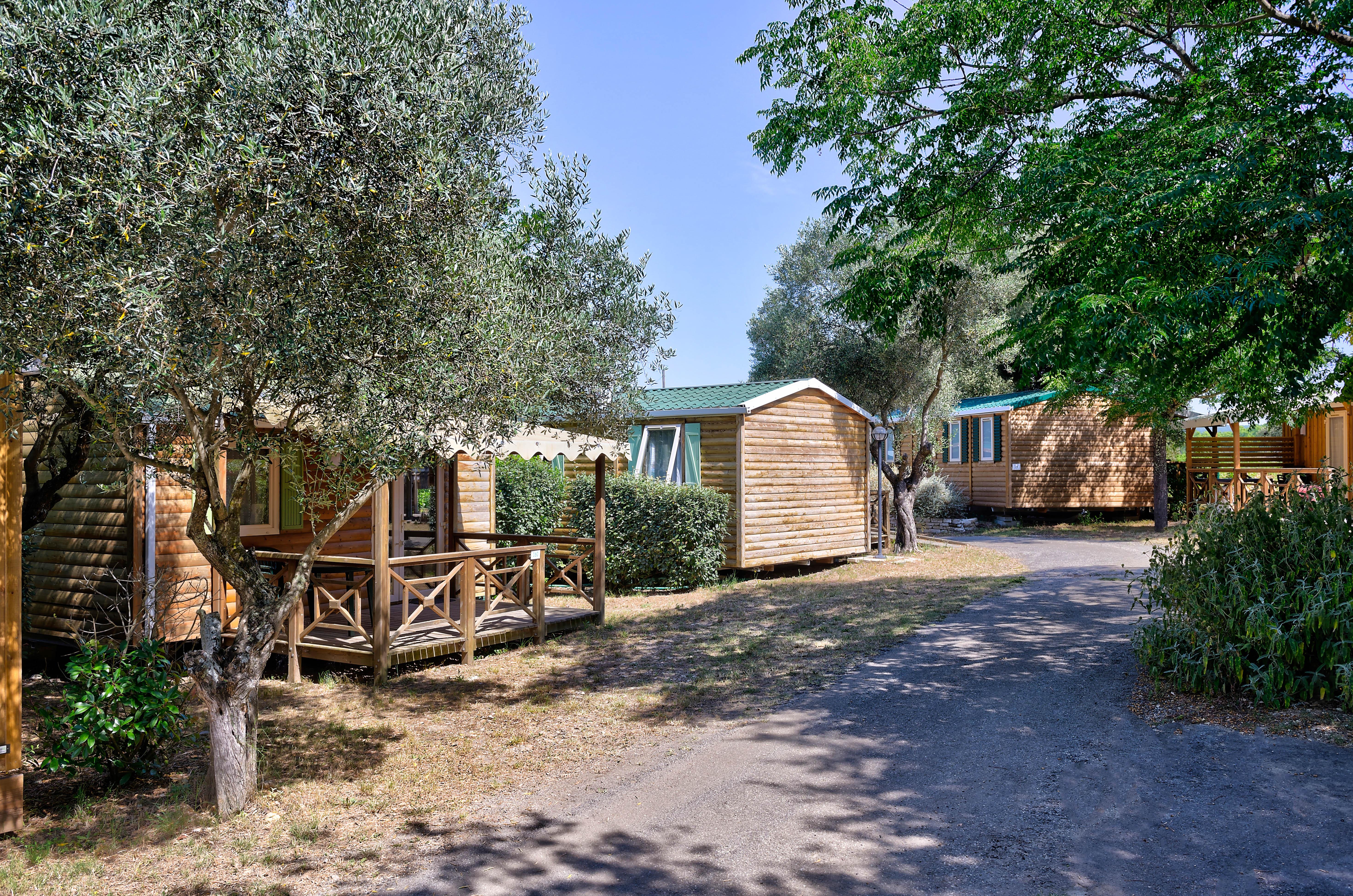 096_Camping_Gorges_du_Gardon_Capfun