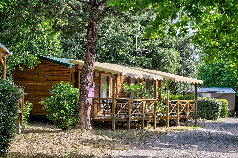 093_Camping_Gorges_du_Gardon_Capfun