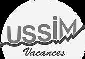 Logo_USSIM.png