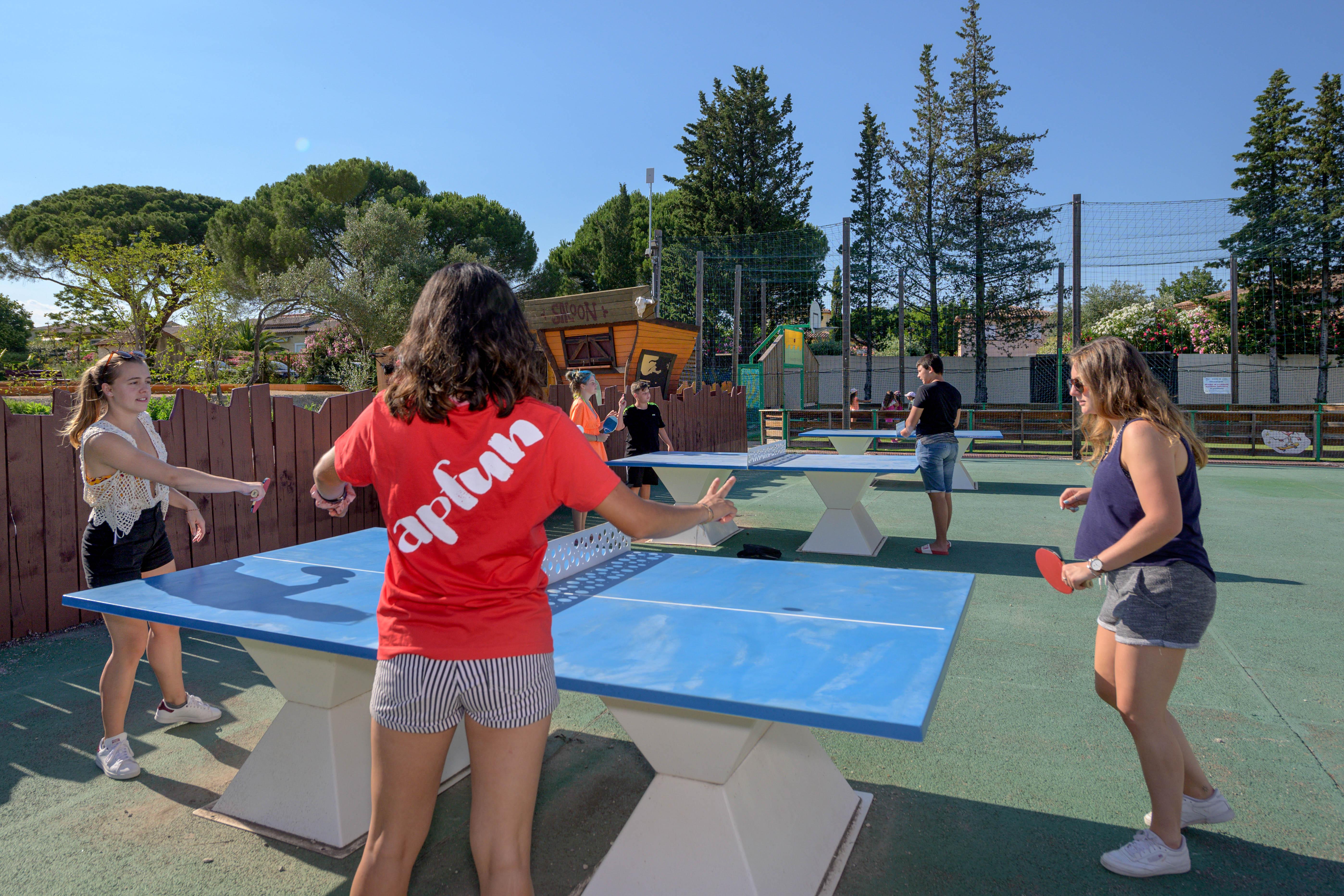 168_Camping_Les_Aubredes_Capfun