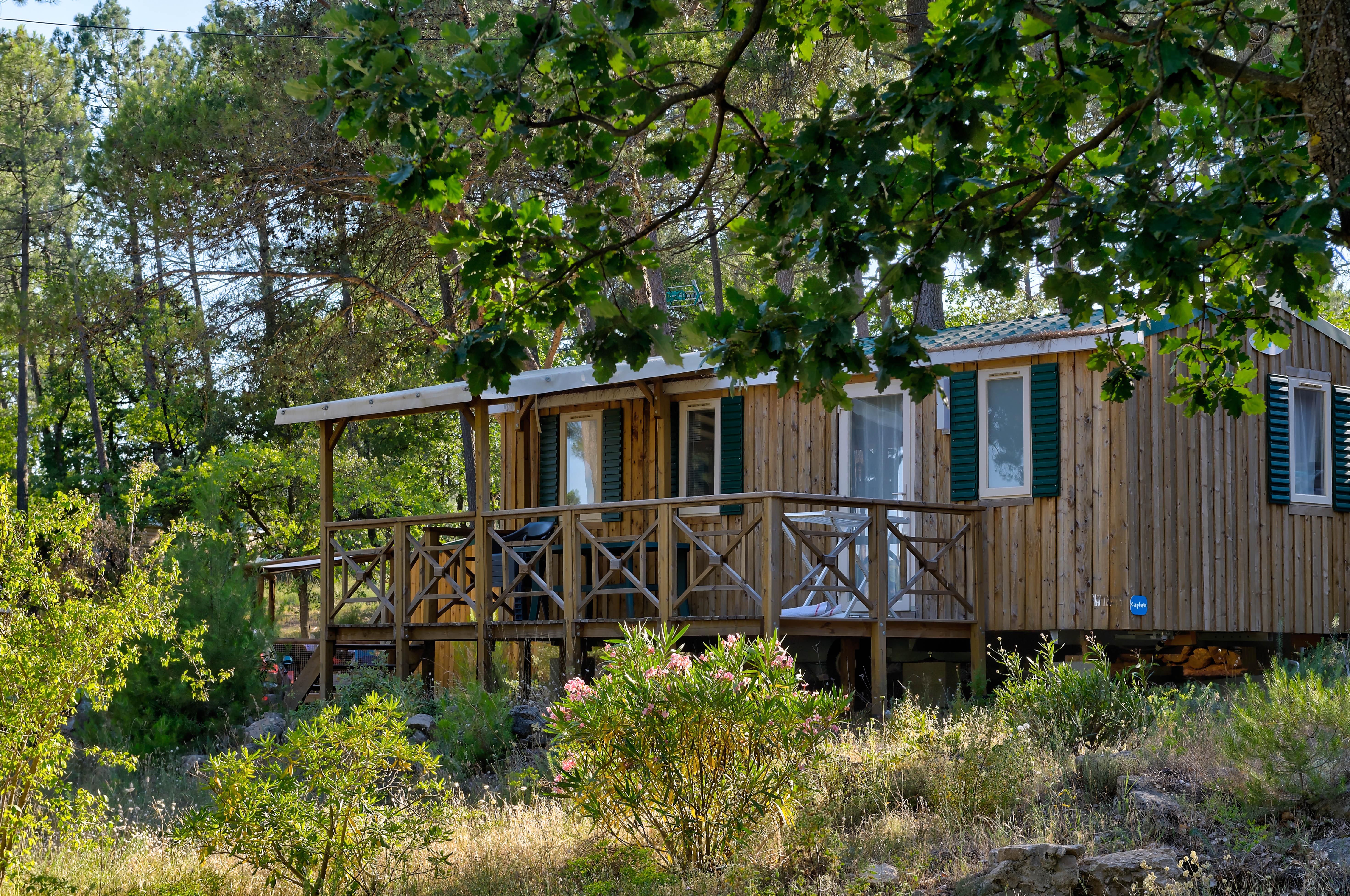 120_Camping_Beauregard_Capfun