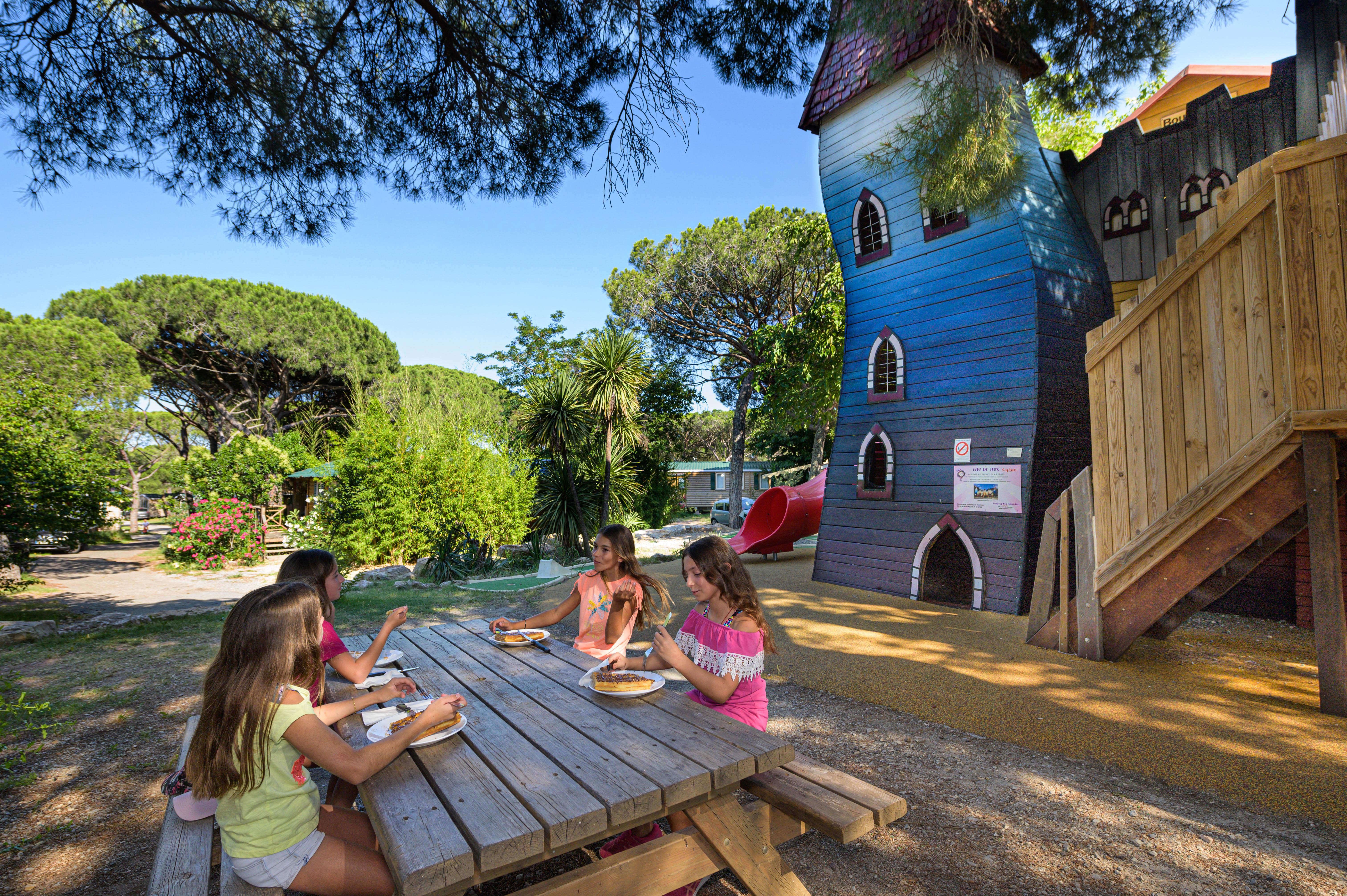 104_Camping_Les_Aubredes_Capfun
