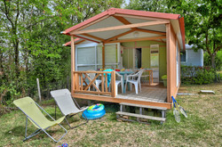 03_Chalet_5_Pers_WEB