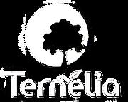 logo ternelia.png