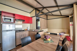 27_Chalet_6_Pers_WEB