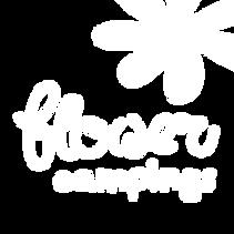 Logo Flower 2018.png