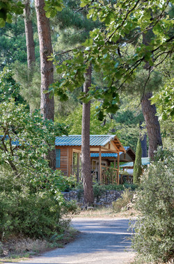 124_Camping_Beauregard_Capfun