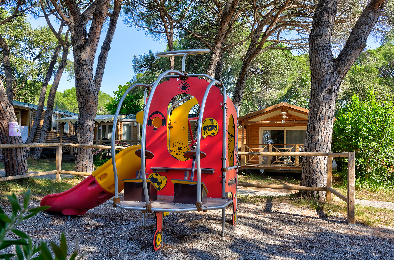 092_Camping_Les_Aubredes_Capfun