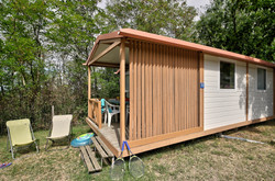 05_Chalet_5_Pers_WEB
