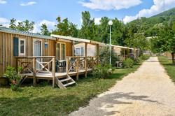 123_Camping_Le_Filament_Capfun
