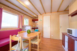 14_Chalet_Cannelle_2ch_HD