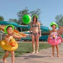 camping-argeles-espace-aquatique-famille